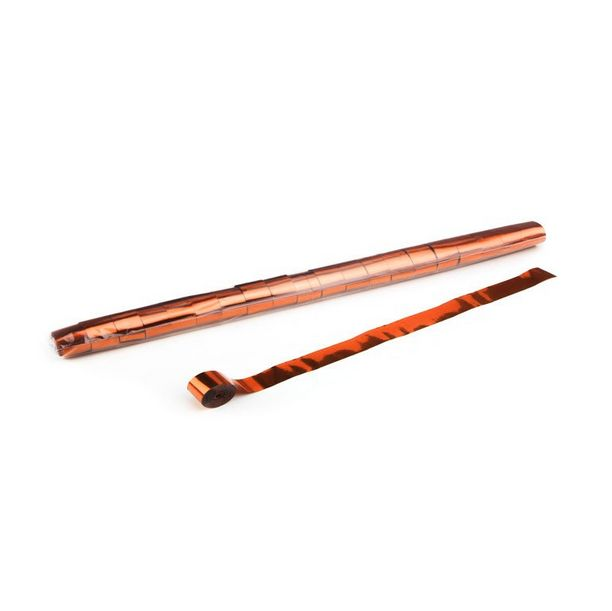magic-fx-metallic-luftschlangen-10m-x-2-5cm-orange-beutel