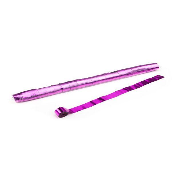 magic-fx-metallic-luftschlangen-10m-x-2-5cm-pink-beutel