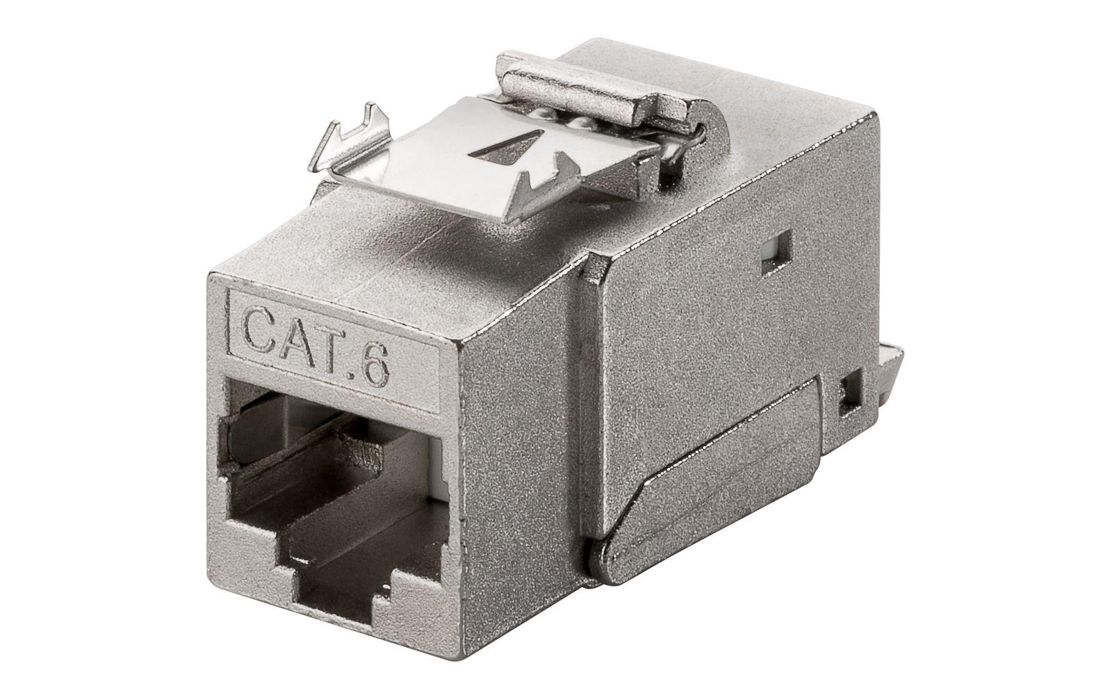 goobay-cat-6-keystone-rj45-jack-stp-geschirmt-250-mhz-stecker