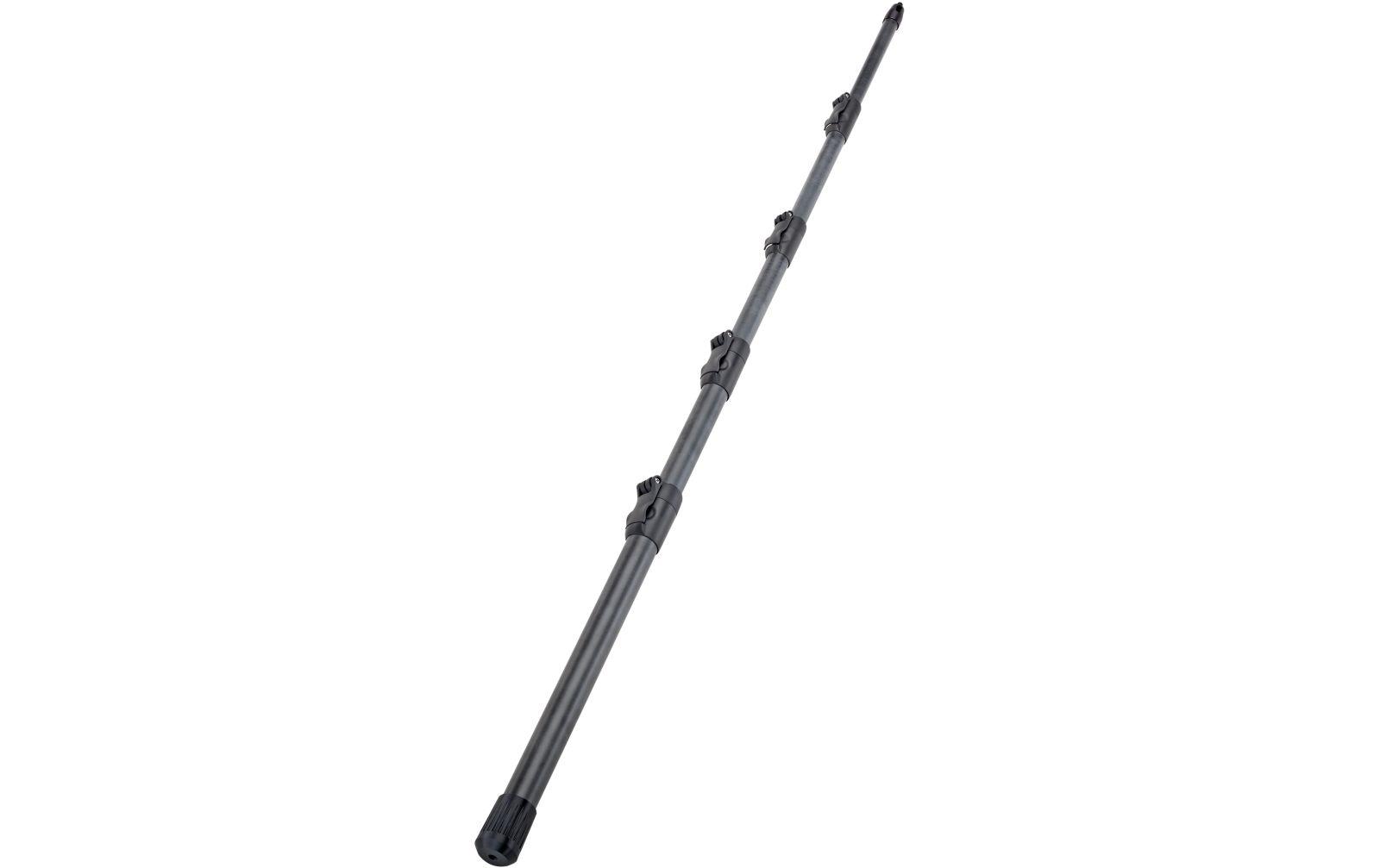 k-m-23785-mikrofonangel-schwarz