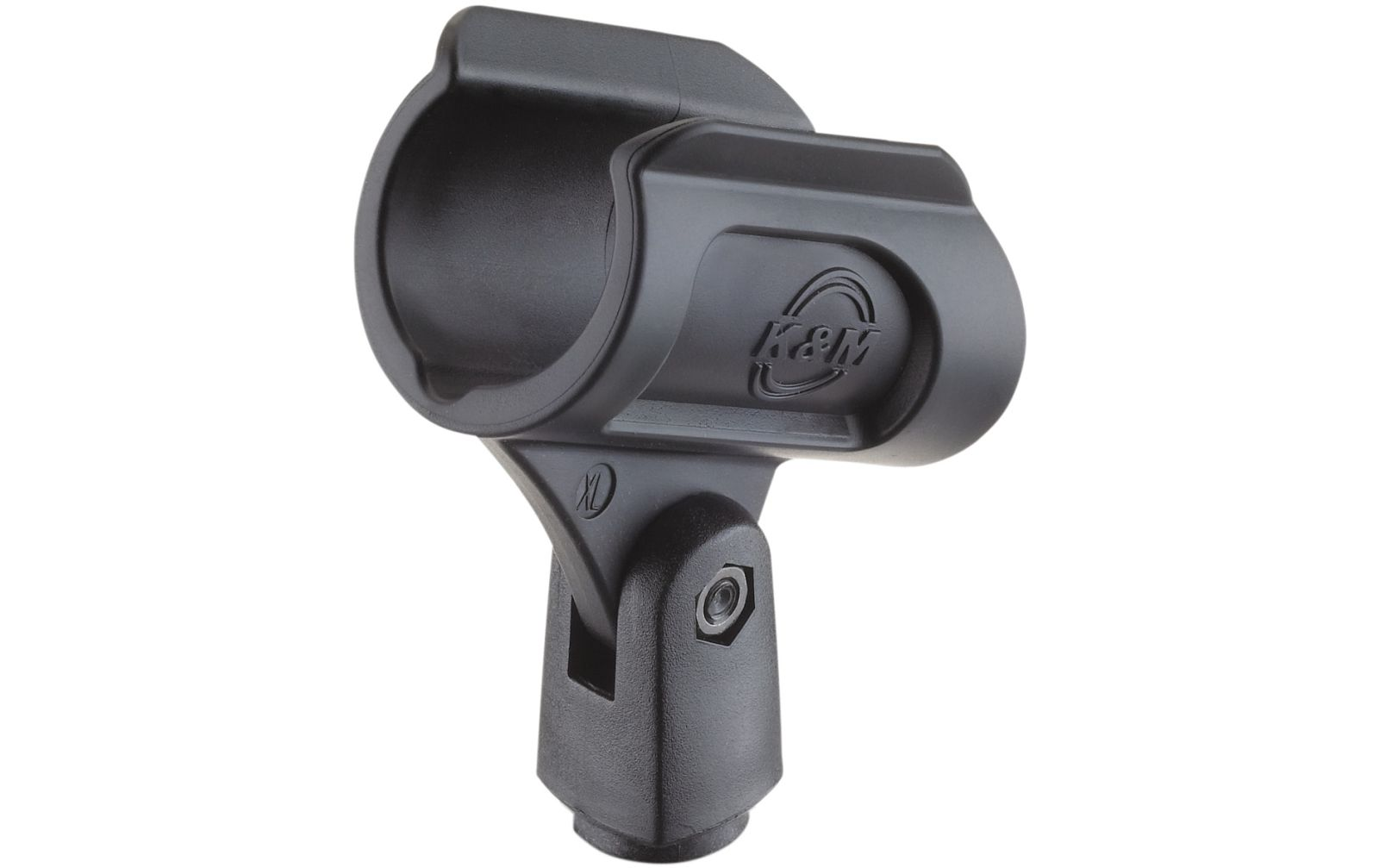 k-m-85070-500-mikrofonklammer