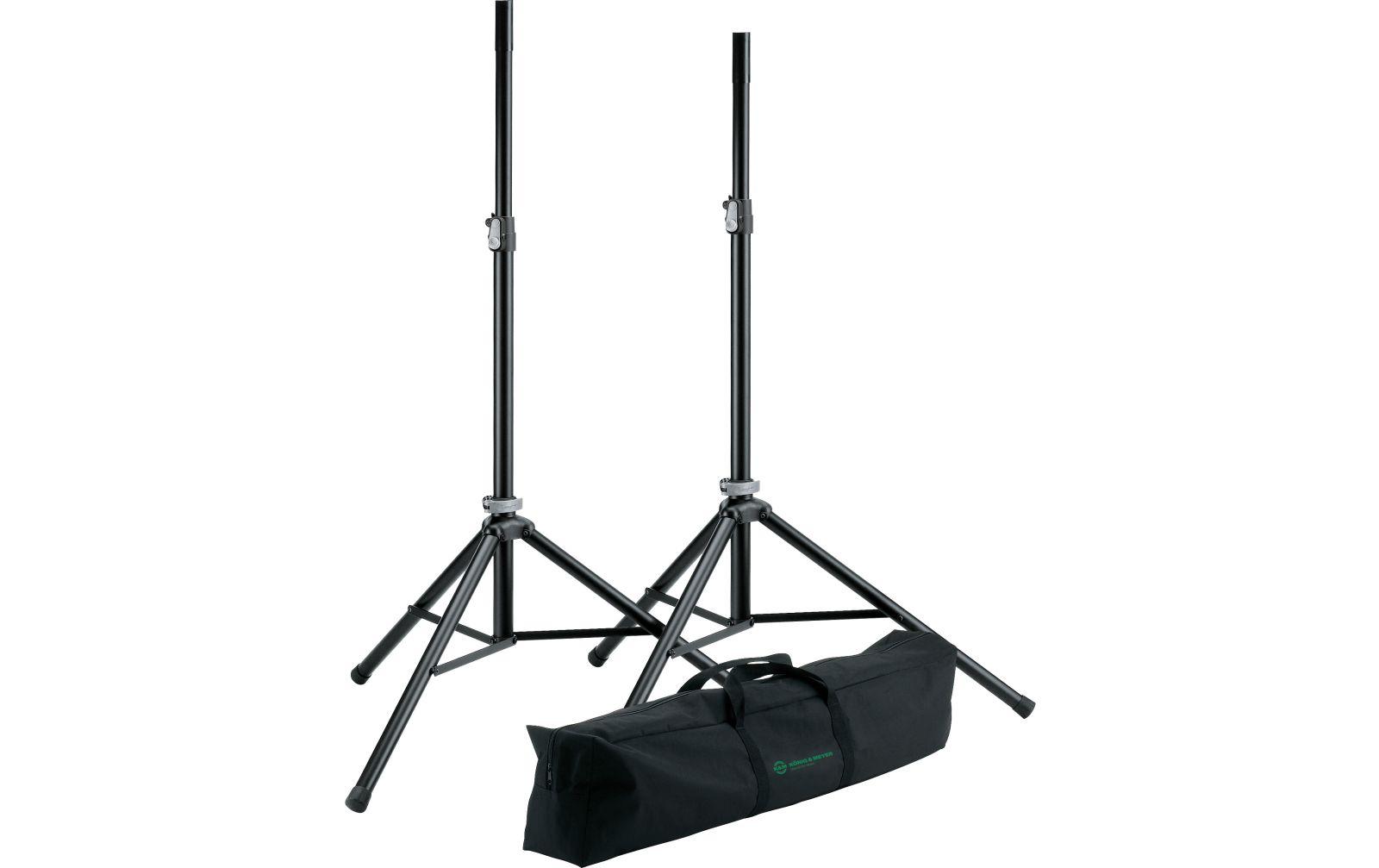 k-m-21449-boxenstative-im-set-schwarz