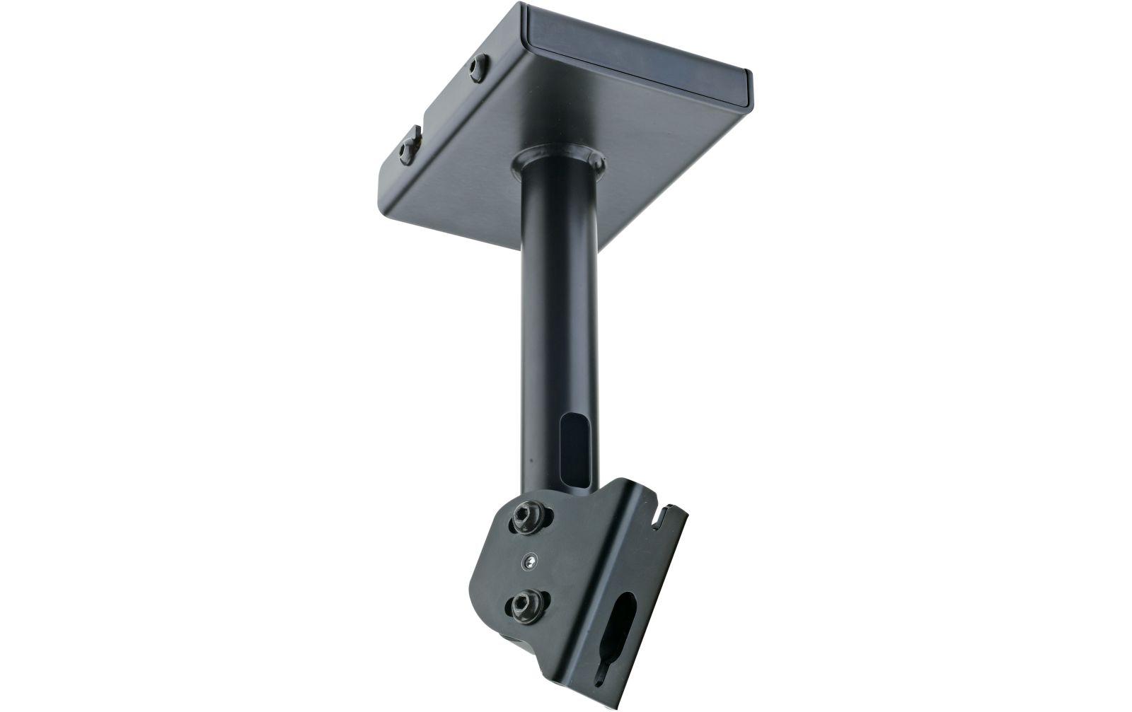 k-m-24496-boxendeckenhalter-schwarz