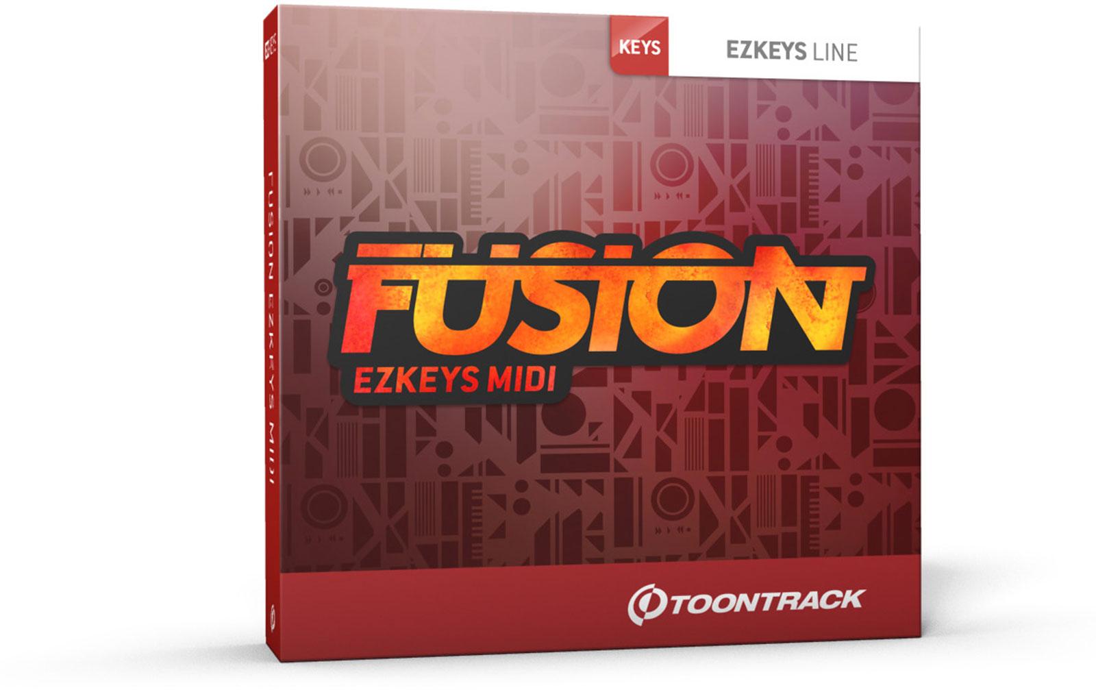 toontrack-ezkeys-fusion-midi-pack-download-