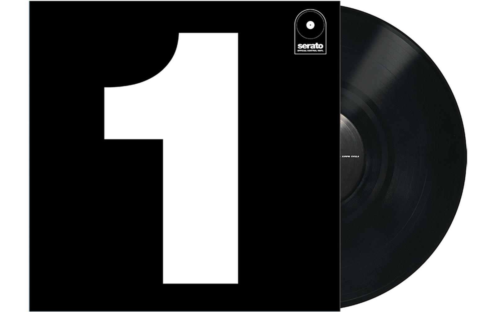 serato-12-single-control-vinyl-schwarz-performance-serie-cv2-5