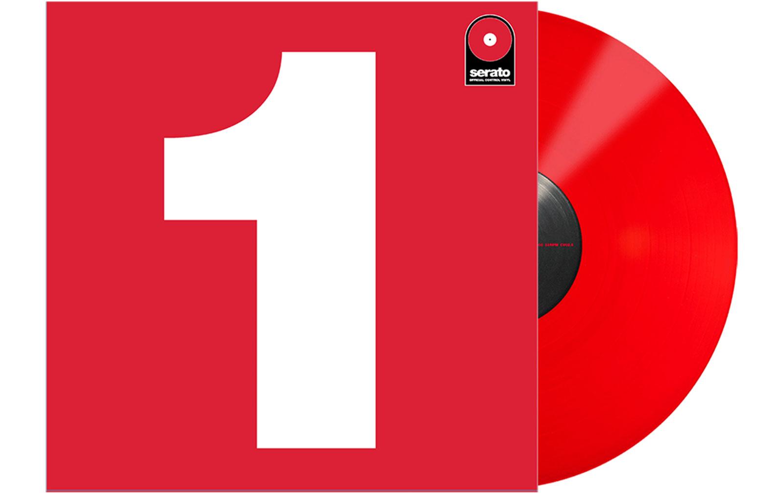serato-12-single-control-vinyl-rot-performance-serie-cv2-5