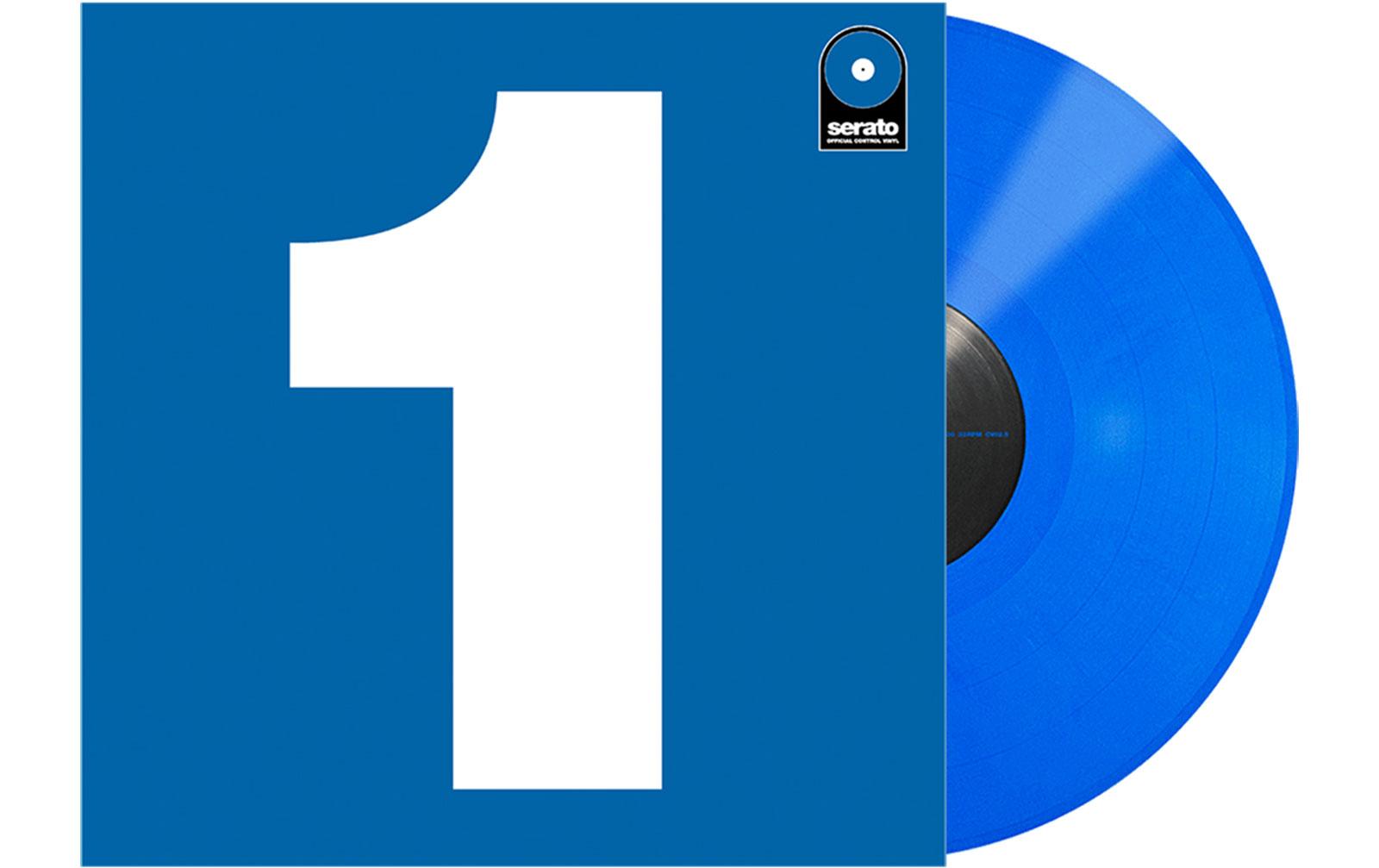 serato-12-single-control-vinyl-blau-performance-serie-cv2-5