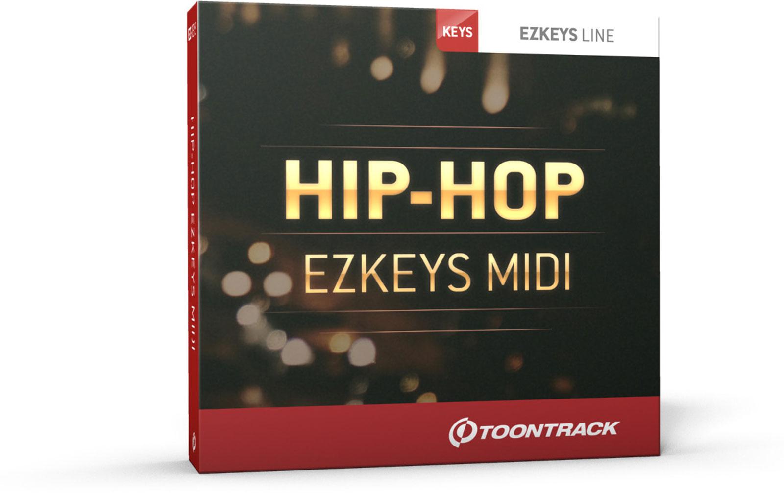 toontrack-ezkeys-hip-hop-midi-pack-download-