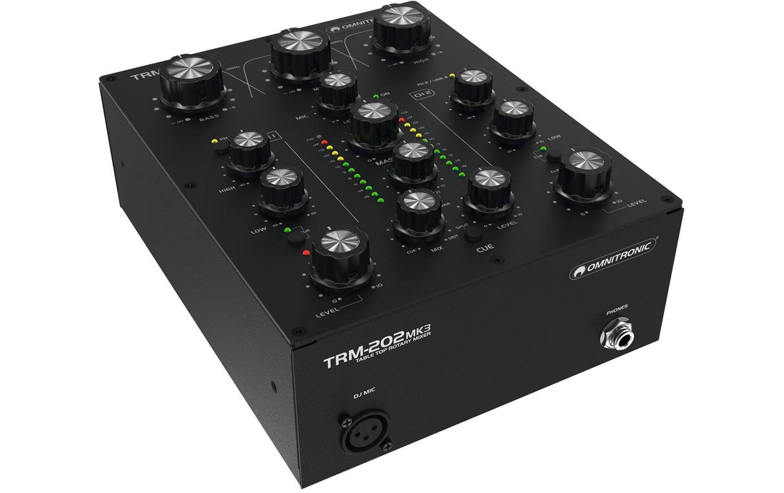 omnitronic-trm-202-mk3-2-kanal-rotary-mixer