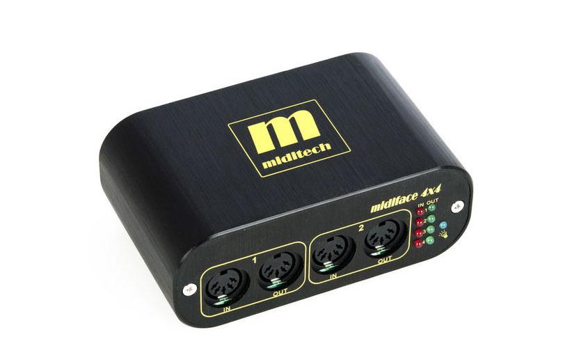 miditech-midiface-4x4