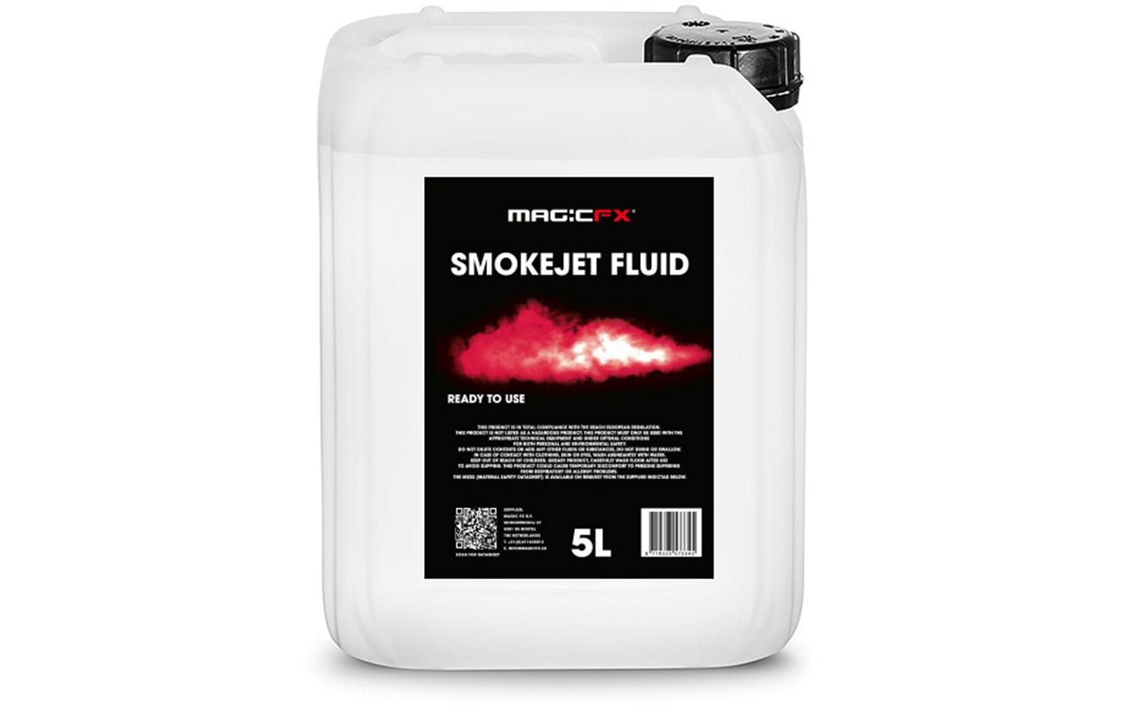 magic-fx-smokejet-fluid-5-liter