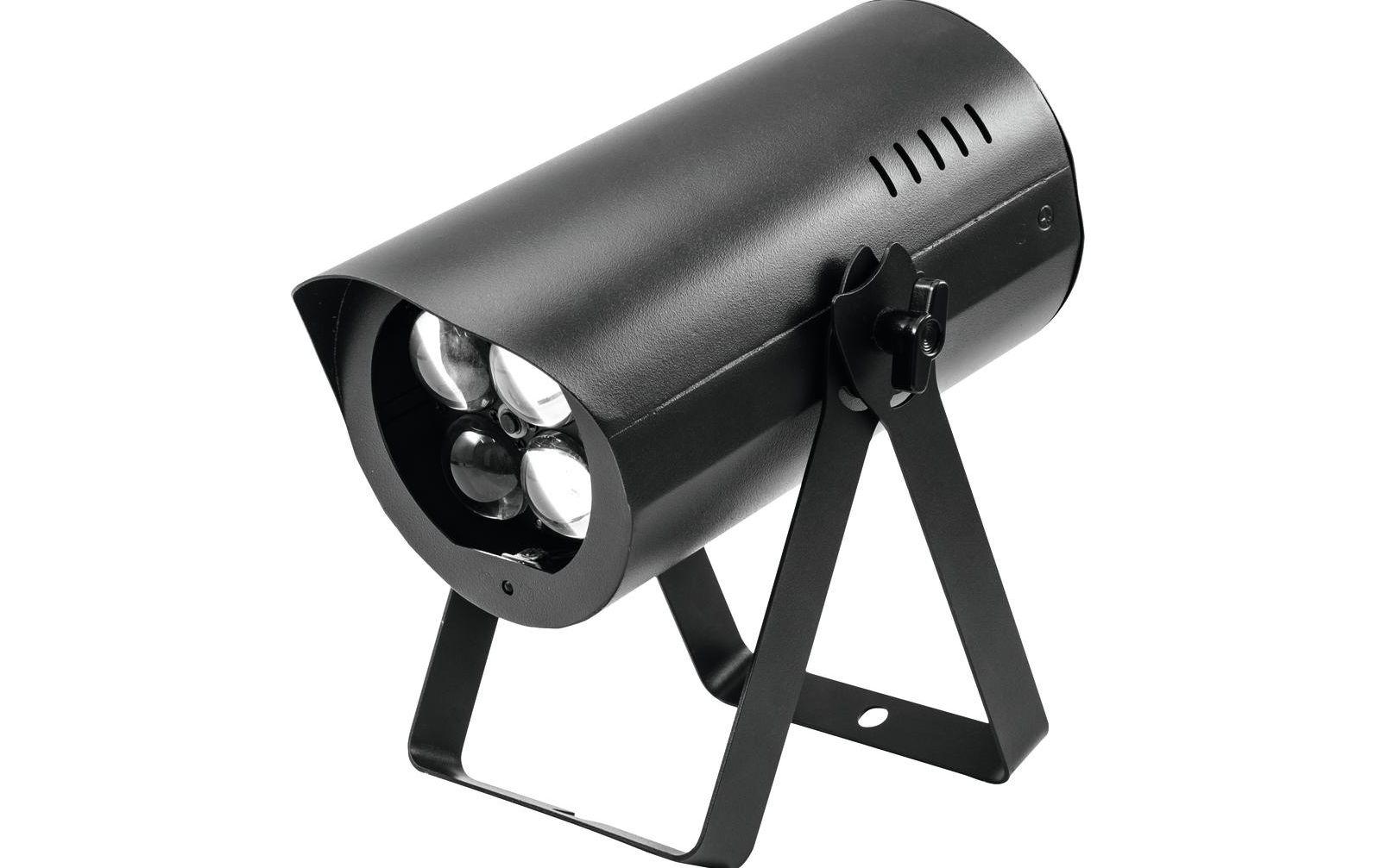 eurolite-led-z-par-rgbw-4x10w