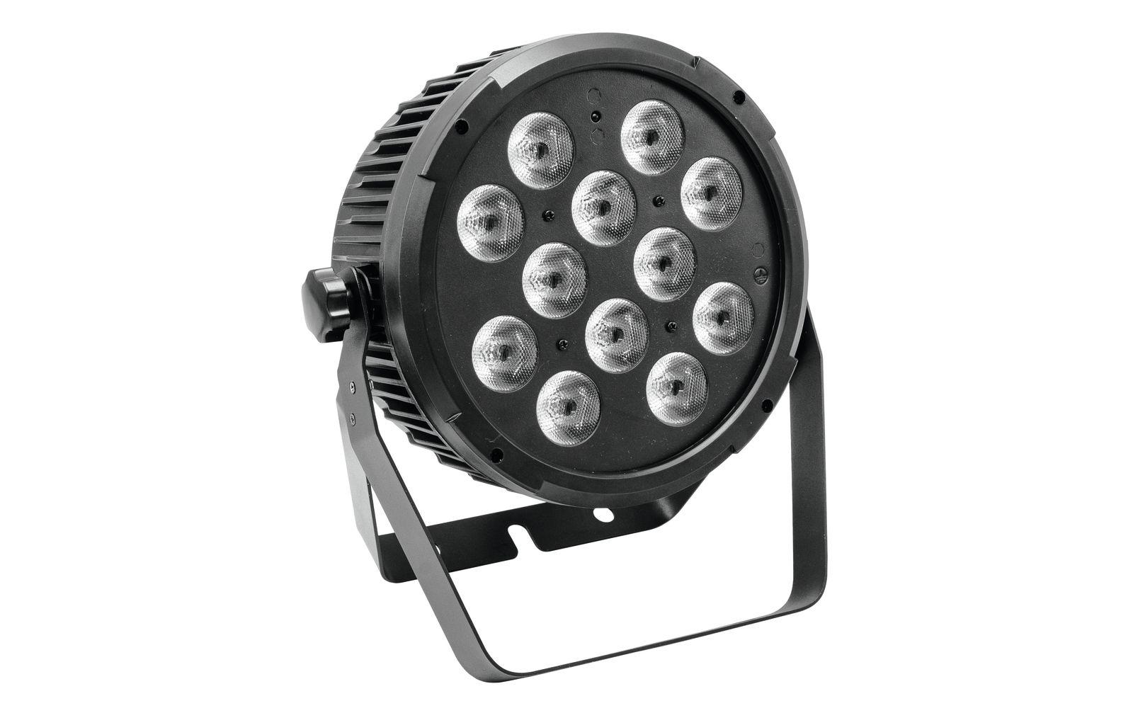 eurolite-led-sls-12-hcl-mk2-floor