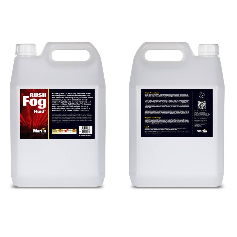 martin-rush-fog-fluid-5l