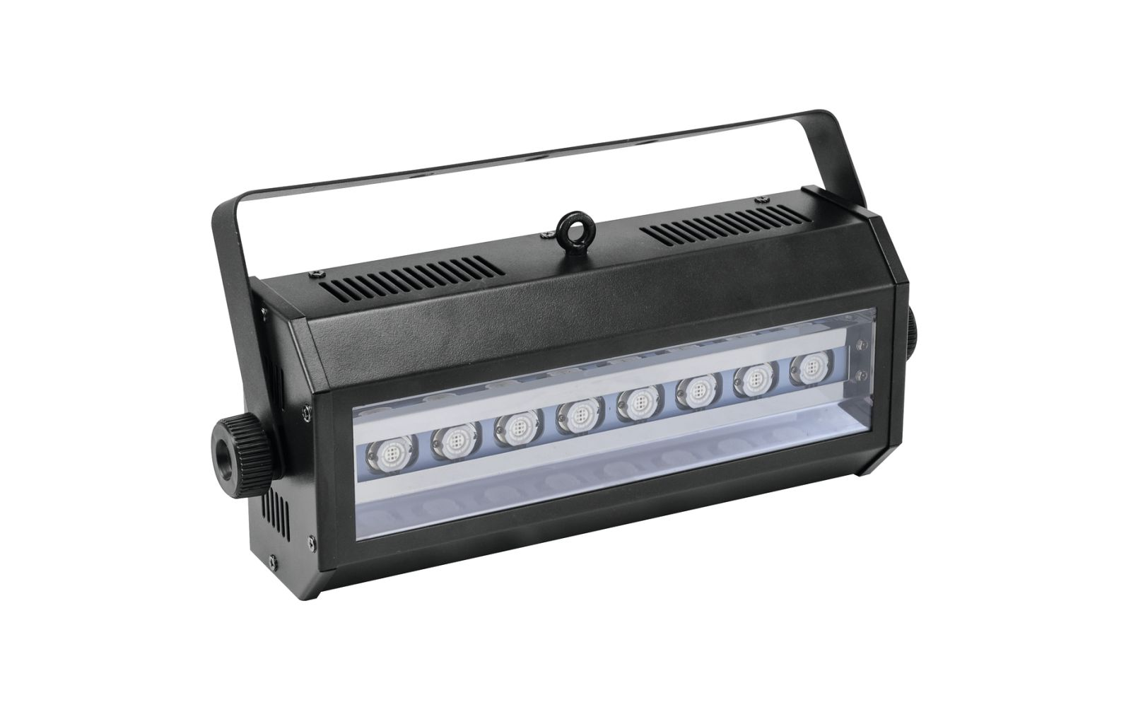 eurolite-led-strobe-cob-pro-8x20w-dmx-rgb