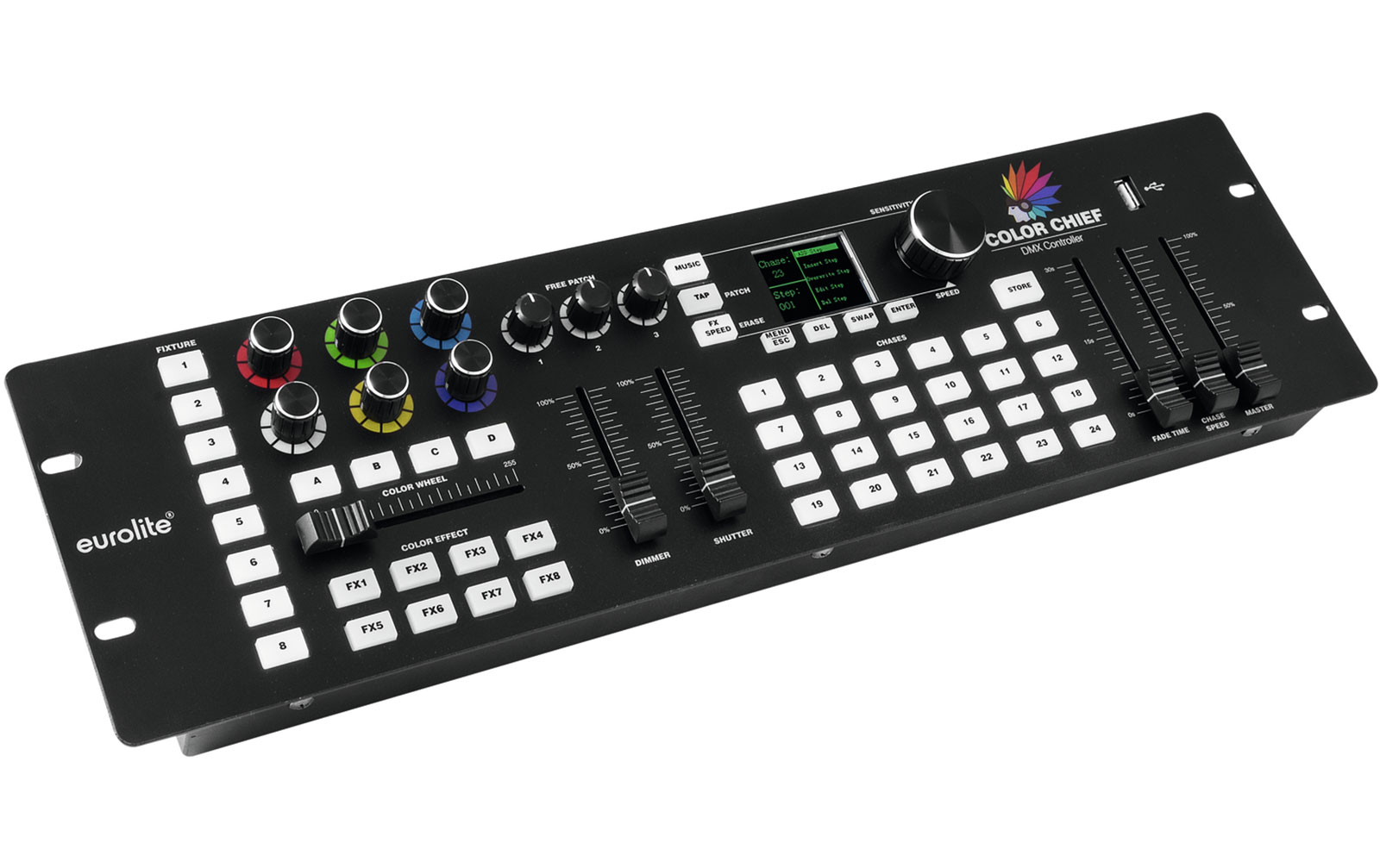 eurolite-dmx-led-color-chief-controller