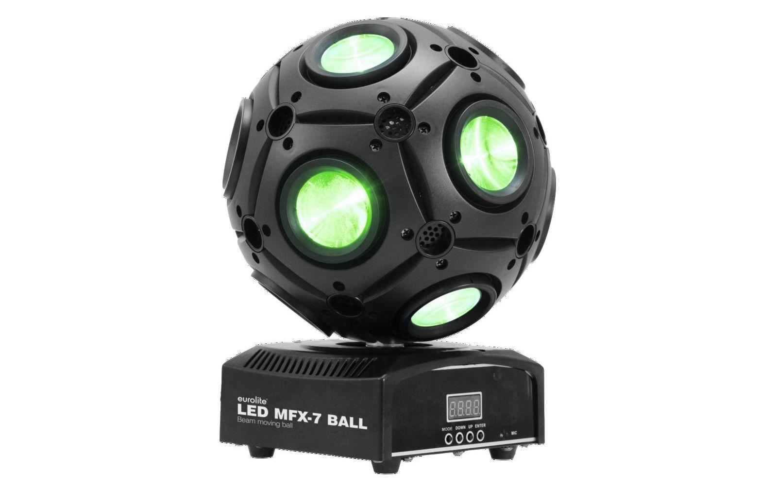 eurolite-led-mfx-7-ball