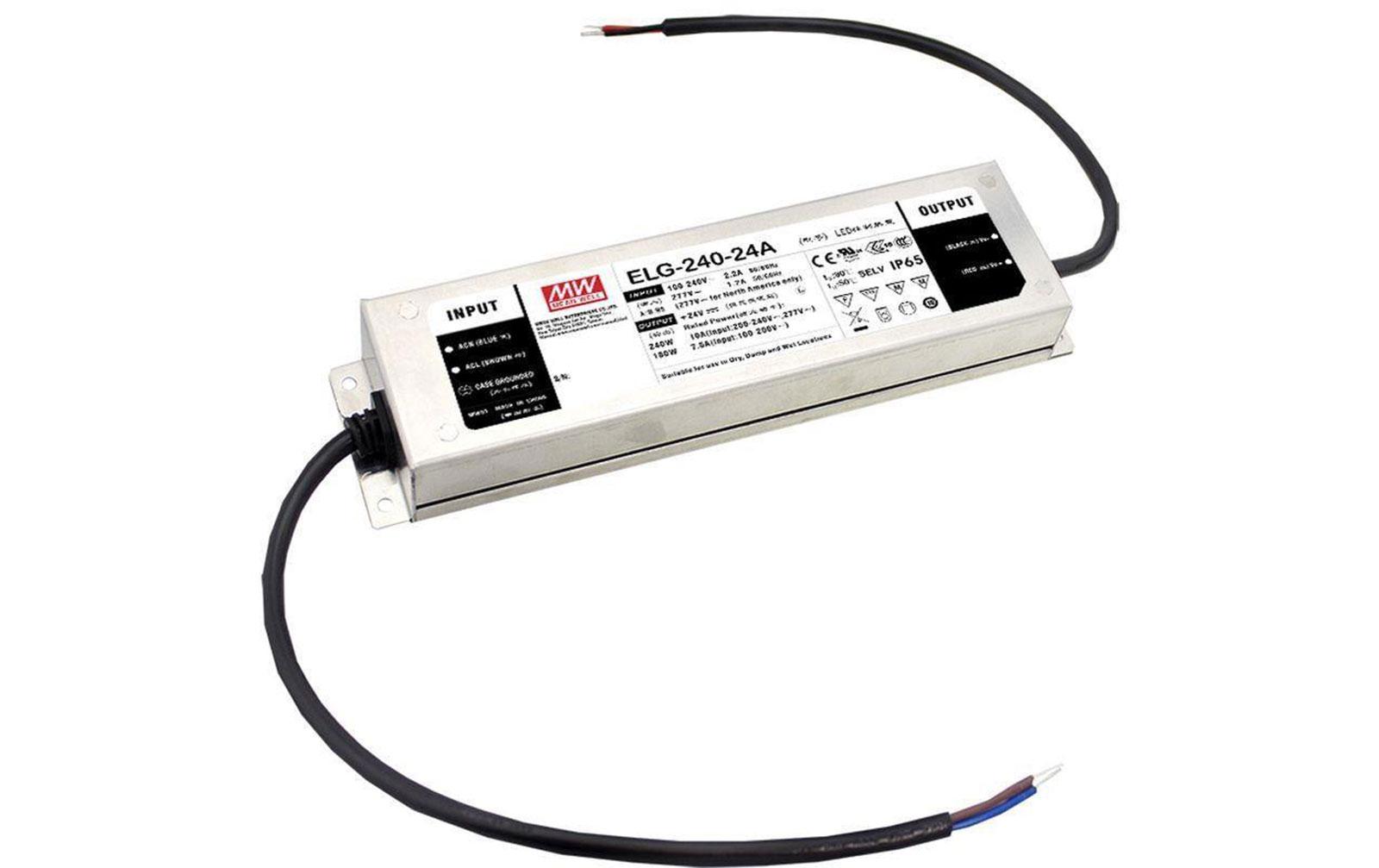 meanwell-elg-240-24a-240-watt-24v-ip65-schaltnetzteil