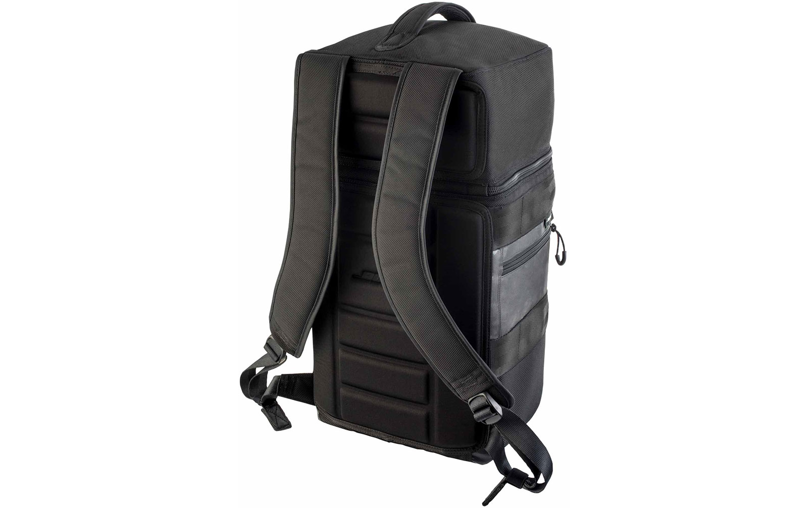 bose-s1-backpack-rucksack