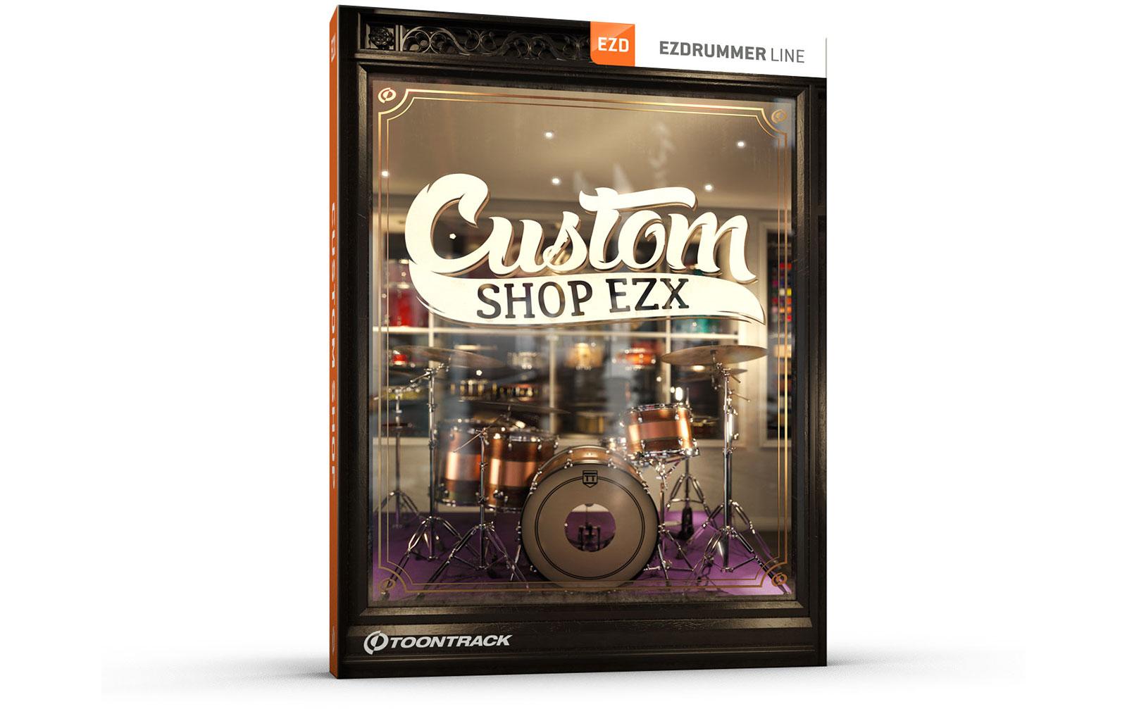 toontrack-custom-shop-ezx-licence-key-