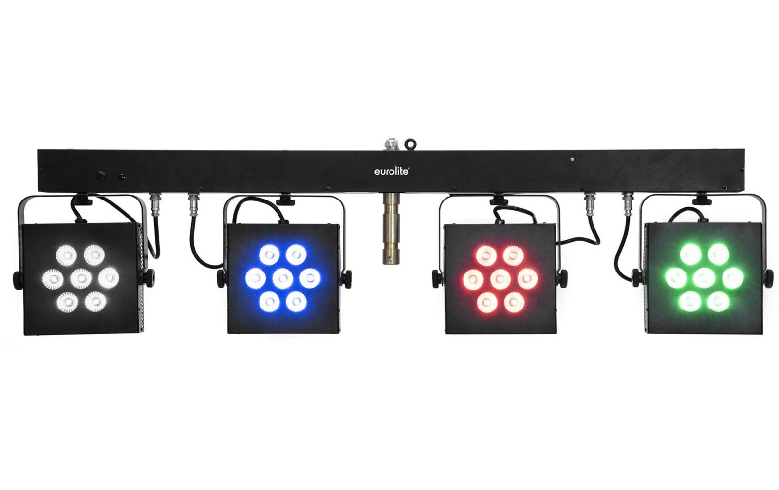 eurolite-led-kls-3002-next-kompakt-lichtset