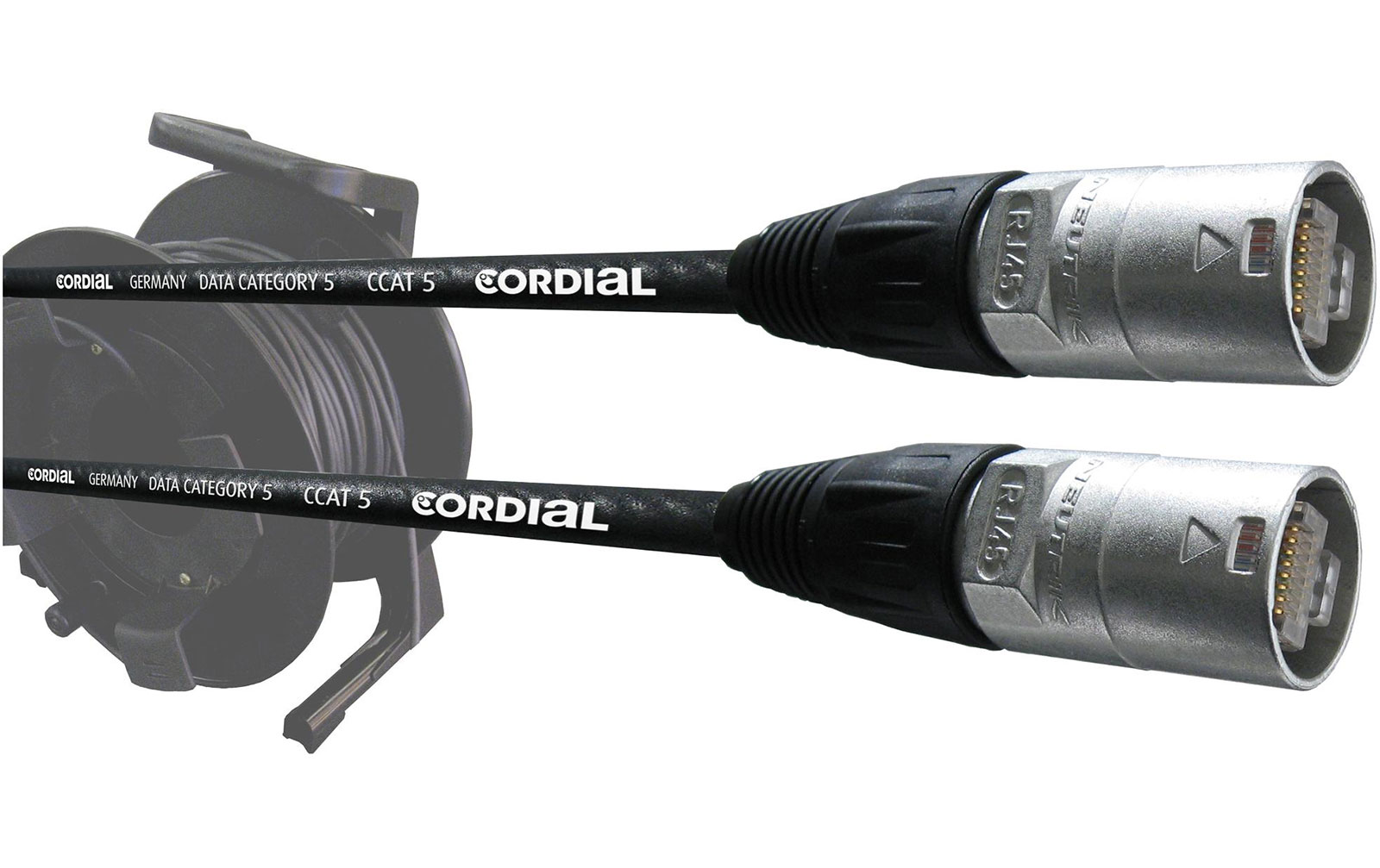 cordial-cat-5-cse-50-nn-5-sd