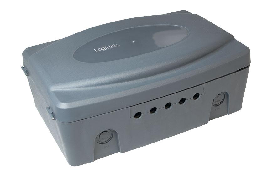 logilink-wetterfeste-auayen-elektronikbox