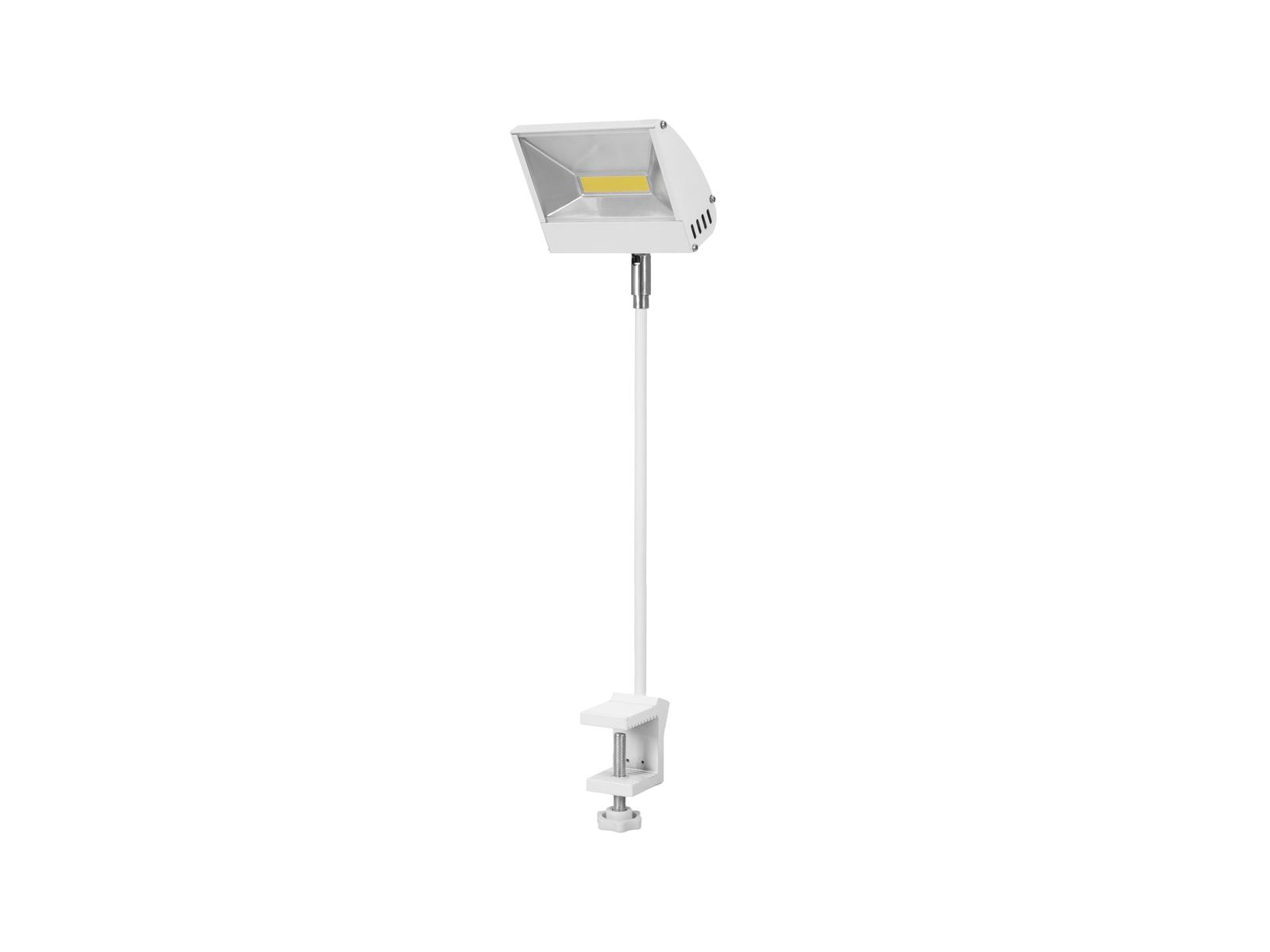 eurolite-led-kkl-30-fluter-4100k-weiay