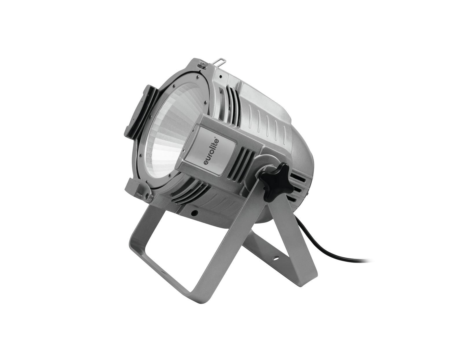 eurolite-led-ml-56-cob-5600k-100w-floor-sil