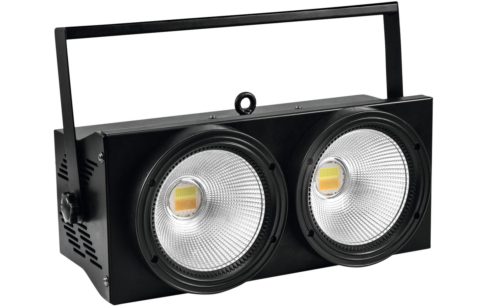 eurolite-audience-blinder-2x100w-led-cob-cw-ww