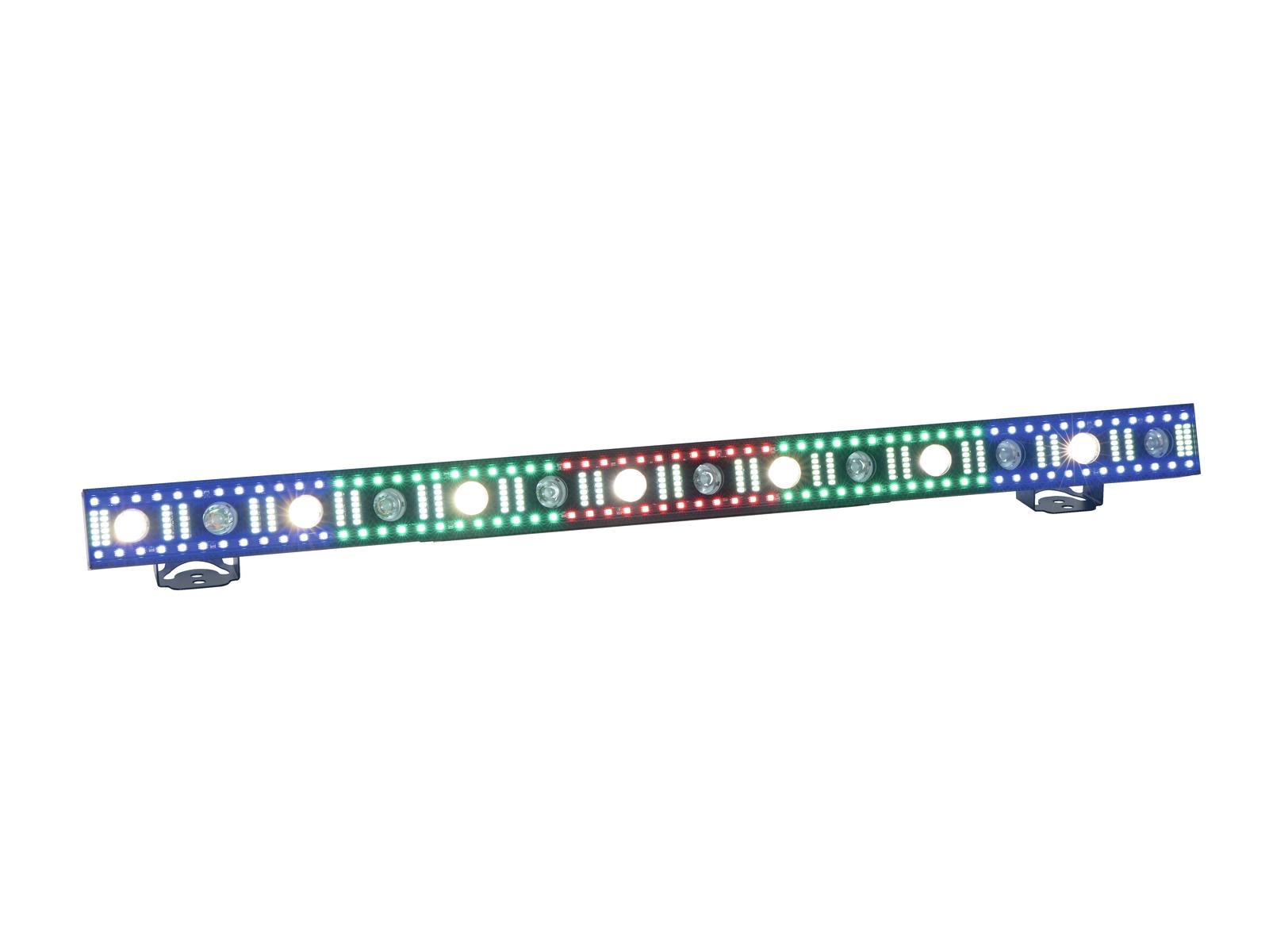 eurolite-led-stp-14-sunbar