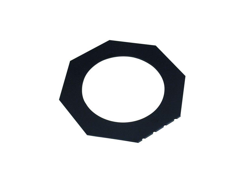 eurolite-farbfilterrahmen-par-30-spot-schwarz
