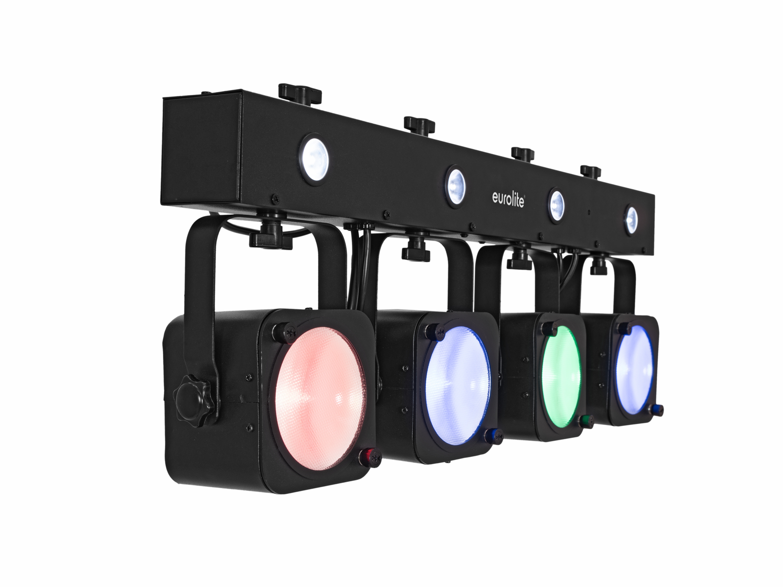eurolite-led-kls-190-kompakt-lichtset