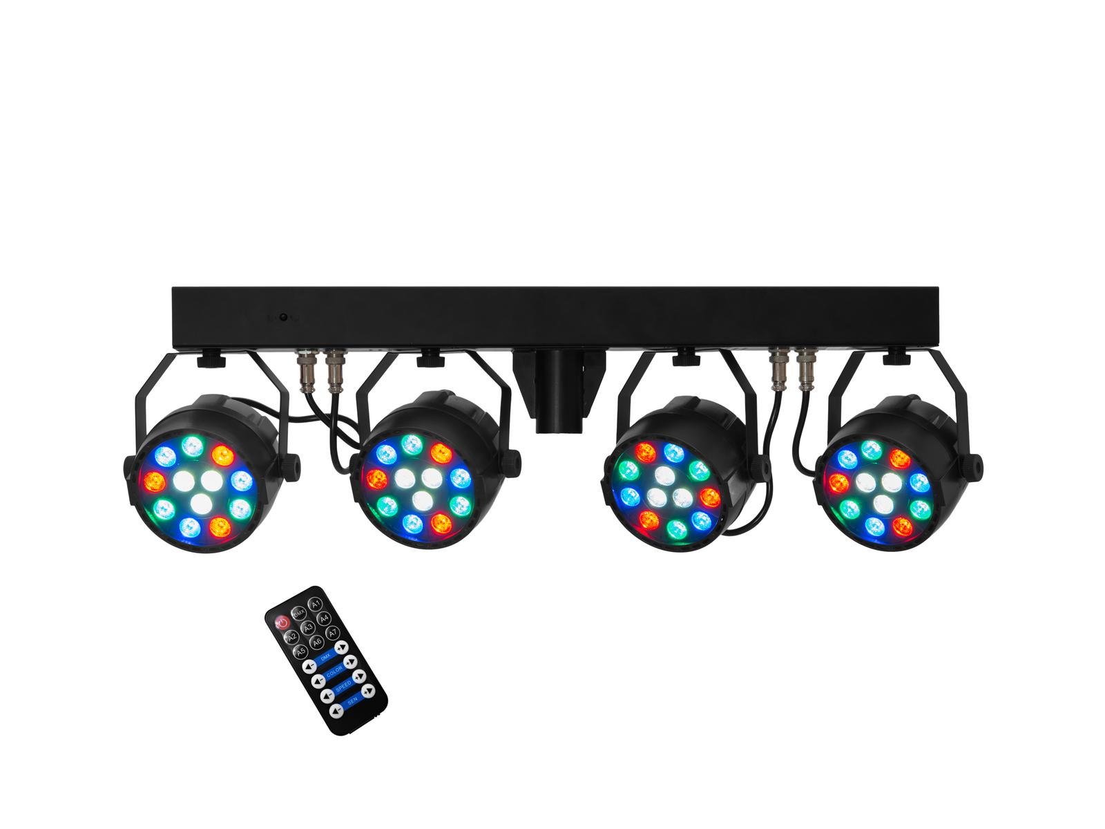 eurolite-led-kls-party-kompakt-lichtset