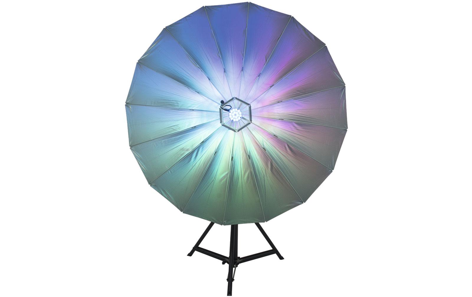 eurolite-led-umbrella-140