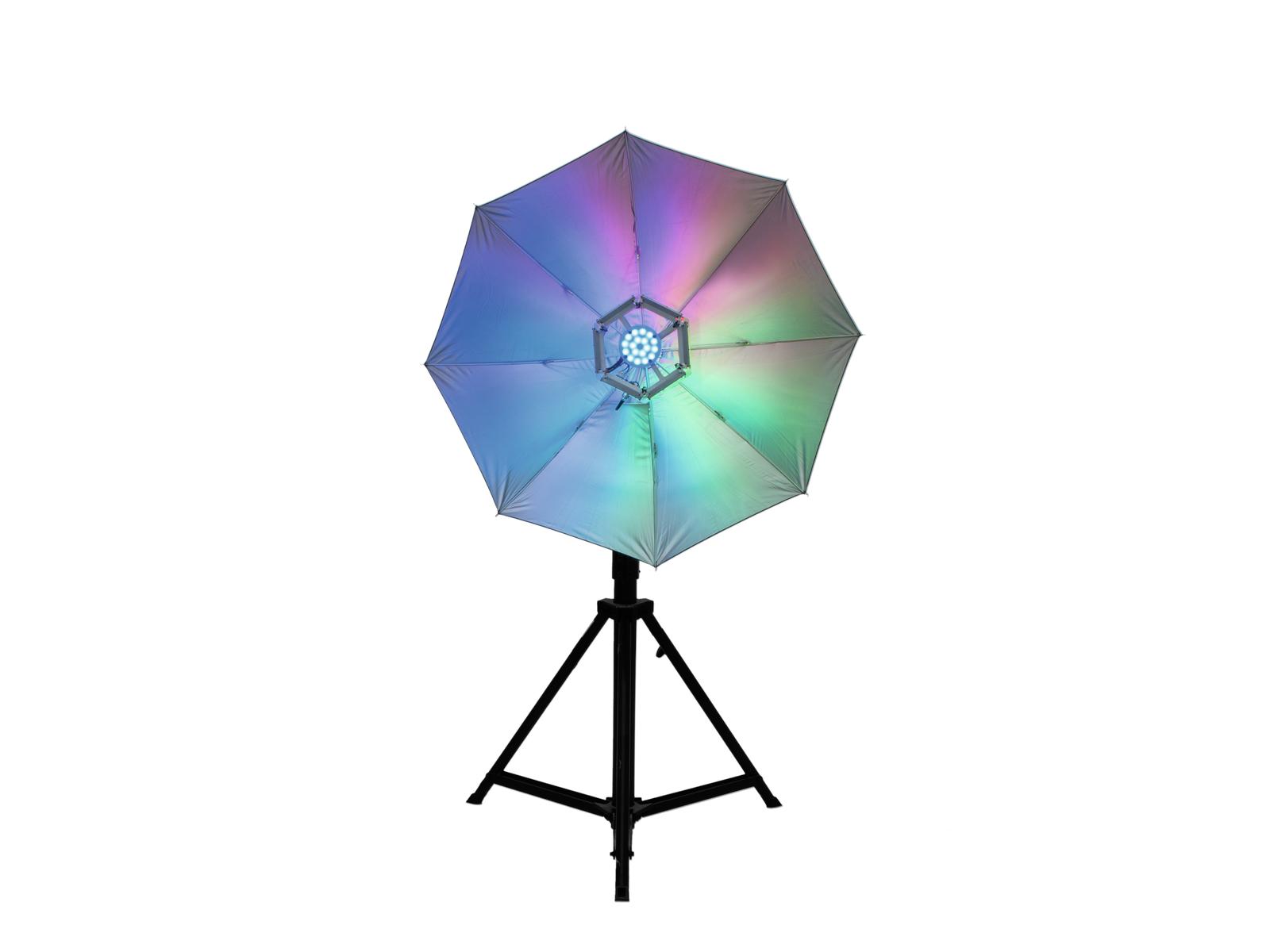 eurolite-led-umbrella-95