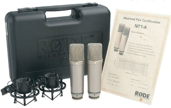 rode-nt1-a-matched-pair