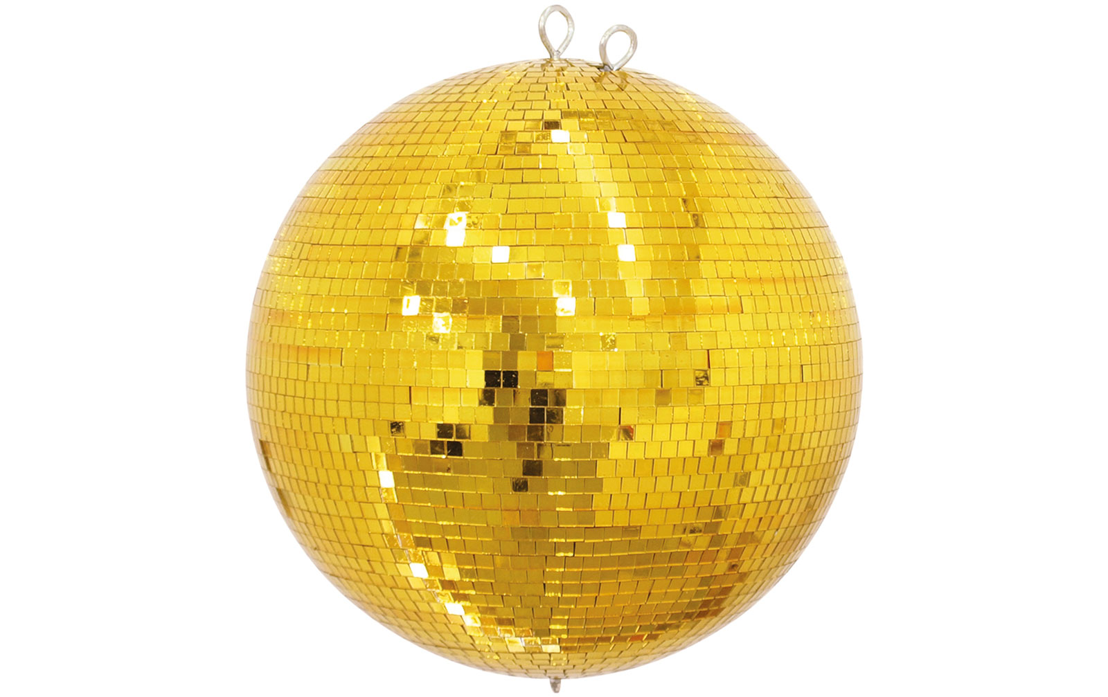 eurolite-spiegelkugel-50cm-gold