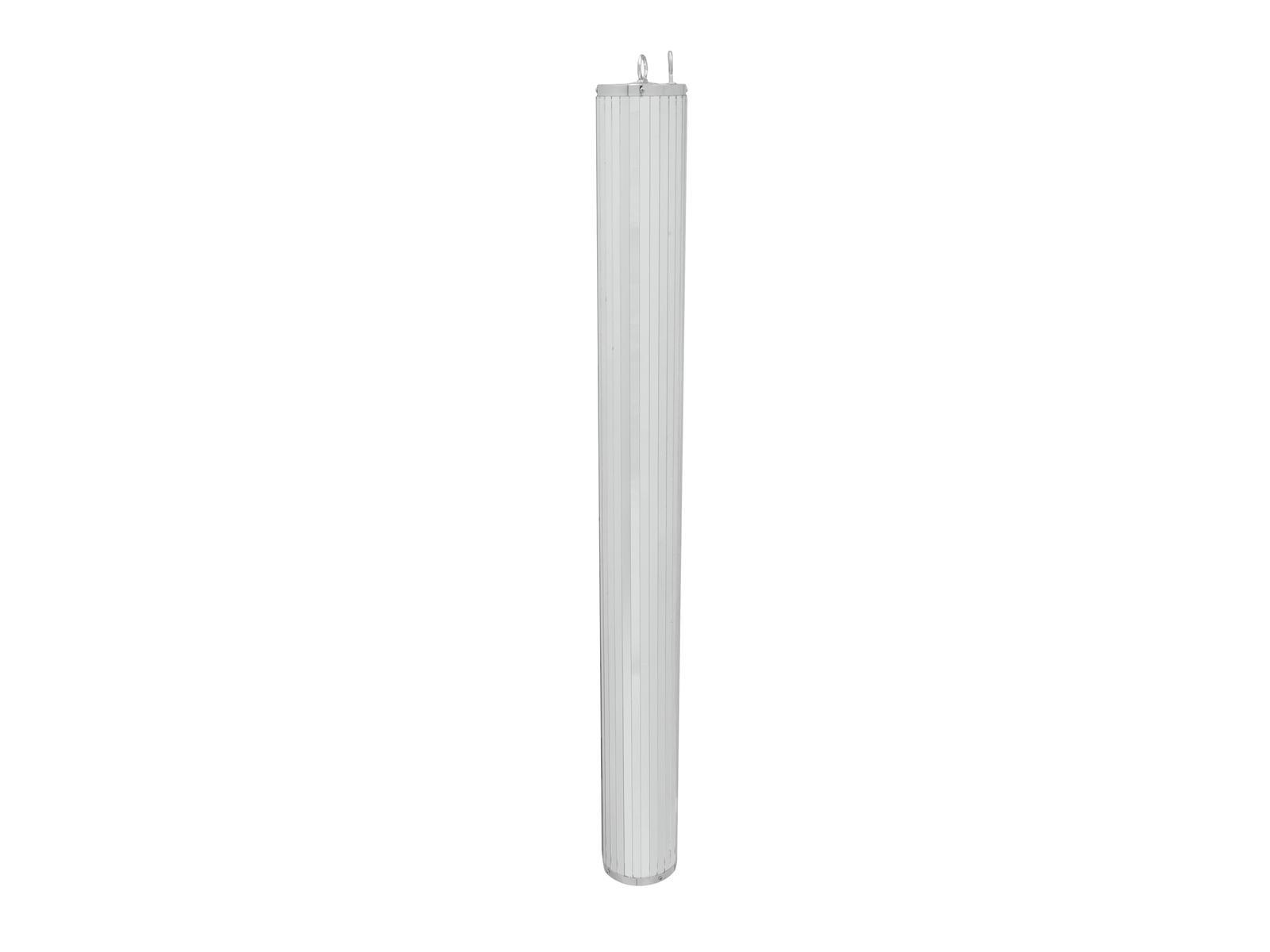 eurolite-spiegelzylinder-90cm