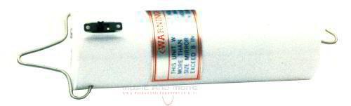 eurolite-mb-1010-batteriemotor