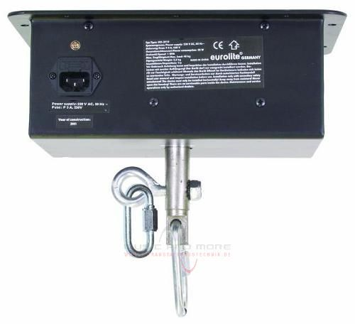 eurolite-md-3010-sicherheits-drehmotor