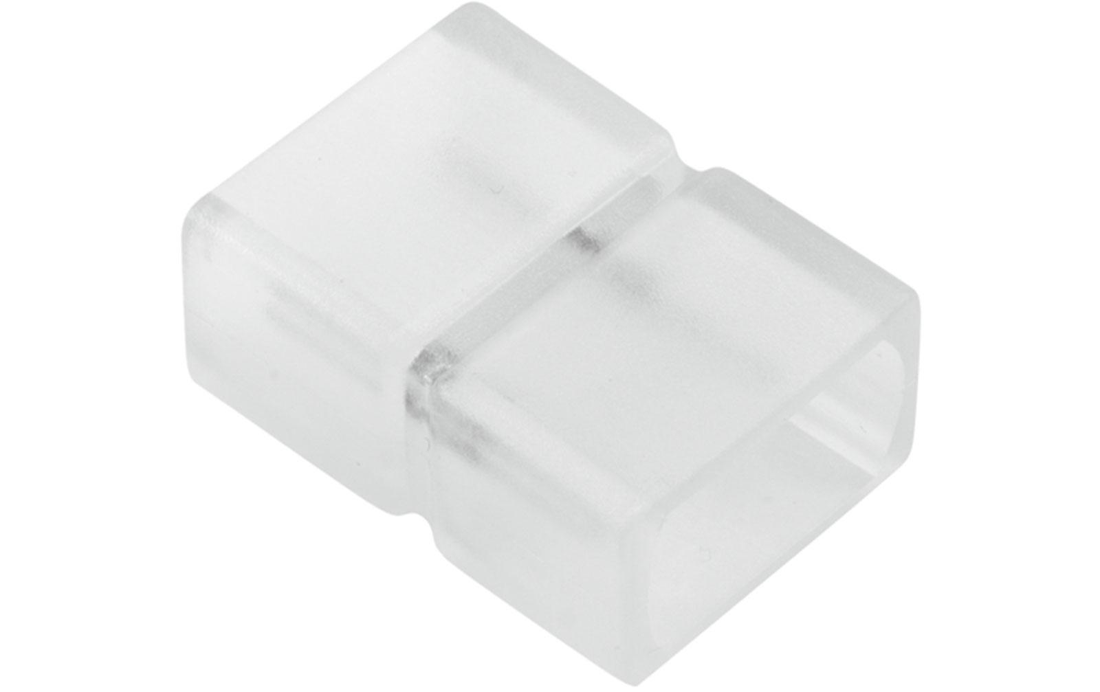 eurolite-led-neon-flex-230v-slim-gerader-verbinder