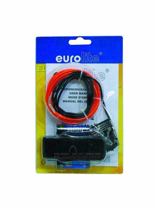eurolite-el-schnur-2mm-2m-rot