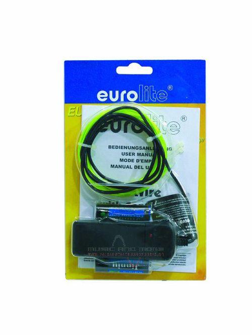 eurolite-el-schnur-2mm-2m-gelb