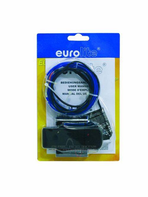 eurolite-el-schnur-2mm-2m-blau
