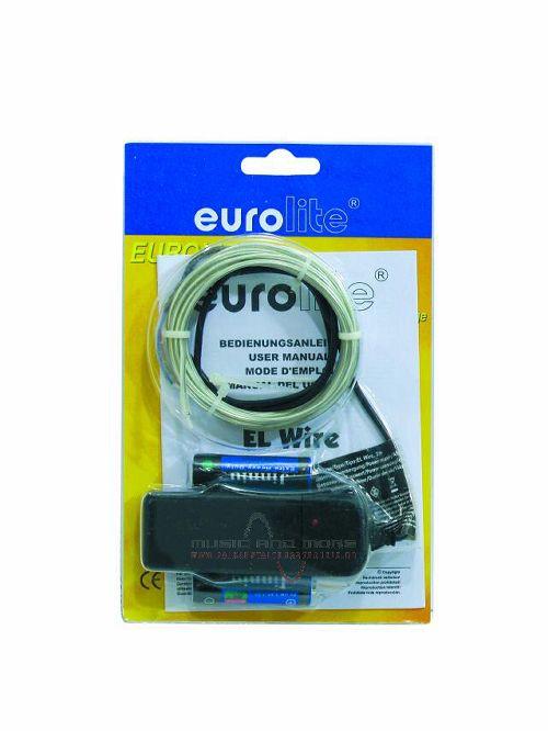 eurolite-el-schnur-2mm-2m-hellblau