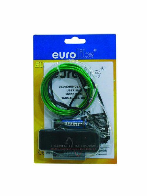 eurolite-el-schnur-2mm-2m-gra-n
