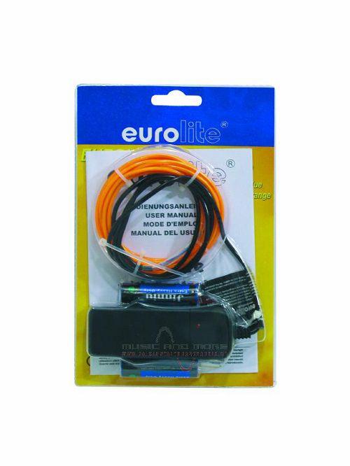 eurolite-el-schnur-2mm-2m-orange