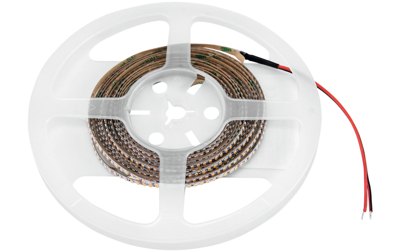 eurolite-led-strip-1320-5m-2216-2700k-24v