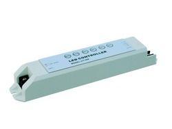 eurolite-led-ribbon-rgb-controller